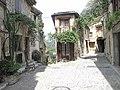 Street in the Hauts-de-Cagnes.jpg
