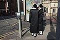 Street life (5480320150).jpg