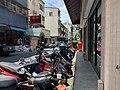 Street near Shueinan Market 03.jpg