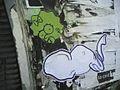 Streetart em São Paulo (2256460421).jpg