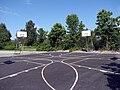 Streetball court Ornskoldsvik.jpg