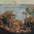 Streeton Sydney Harbour 1907.jpg