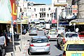 Streets of Nablus 010 - Aug 2011.jpg