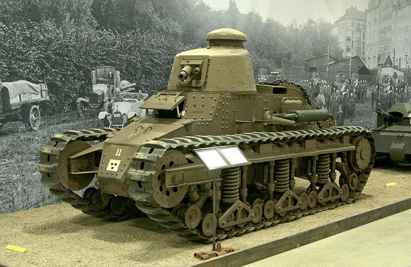 legkie_tanki-69743