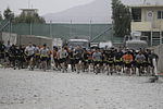 Strike Soldiers honor fallen with Shadow Run 140918-A-KE298-005.jpg