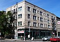 Struble Building No 2 SW quarter Burnside face - Alphabet HD - Portland Oregon.jpg