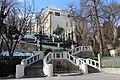 Strudlhofstiege, Wien Alsergrund, Bild 1.jpg