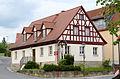 Strullendorf, Alte Heerstraße 2-001.jpg