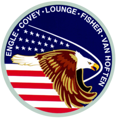 Sts-51-i-patch.png