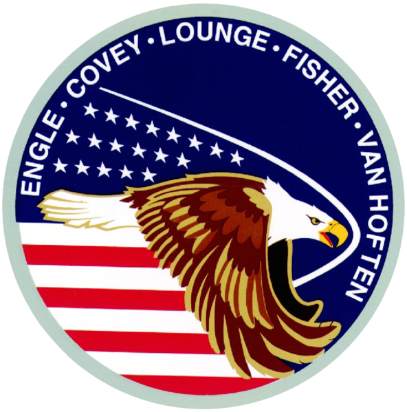 Datei:Sts-51-i-patch.png