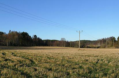 Stubble fields in Brastad 2.jpg