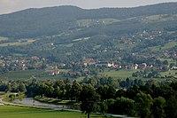 Stubenberg am See.JPG