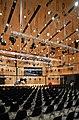 Studio 2, Copenhagen Concert Hall.jpg