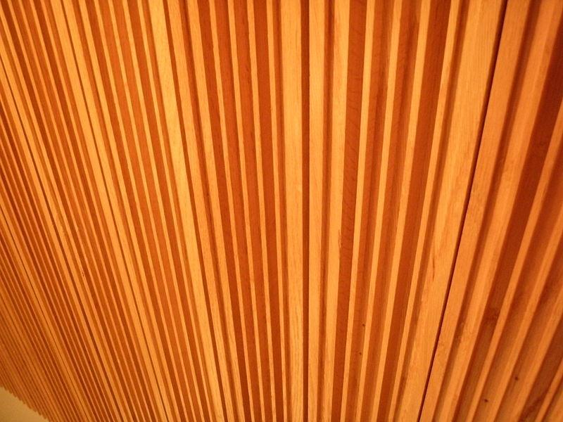 Studio soundproofing panel.jpg