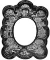 Stumpwork mirror frame c. 1630s.png