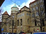 Stuttgart AltesSchloss03.JPG