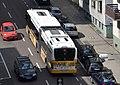 Stuttgart bus 7550 (16077671939).jpg