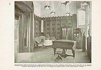 Stuttgarter Mitteilungen über Kunst und Gewerbe, 1904-1905, Seite 119.jpg