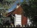 Sušárna ovoce (Šerkovice)b.JPG