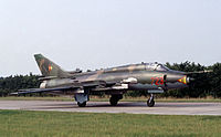Su-22 (12420898444).jpg