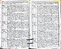 Subačiaus RKB 1827-1836 mirties metrikų knyga 067.jpg