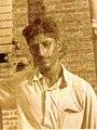 Subodh Mukherjee Revolutionary.jpg
