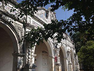 Dehiwala East Grama Niladhari Division Grama Niladhari Division in Sri Lanka