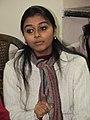 Sucheta Ghoshal - Kolkata 2011-01-15 1124.JPG