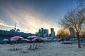 Sugar Beach Toronto April 2014.jpg