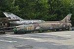 Suhkoi Su-20R '6250' (21987231550).jpg