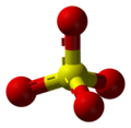 Sulfate-3D-balls.png