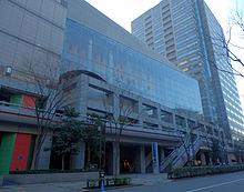 Sumida Triphony Hall 2013-02-10.JPG