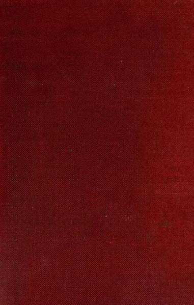 File:Summa Theologica (2nd rev. ed.) - Volume 5.djvu