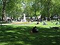 Summer Russell Square.jpg