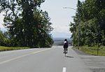 Summer sports safety 150814-F-HC995-266.jpg