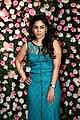 Sumona Chakravarti graces Kapil Sharma and Ginni Chatrath's wedding reception (17).jpg