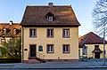 Sumserhaus Littenweiler (Freiburg im Breisgau) jm96160.jpg