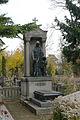 Sumy Sukhanov MO Grave SAM 9238 59-101-0011.JPG