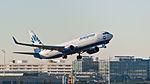 SunExpress Boeing 737-8CX TC-SUI MUC 2015 01.jpg