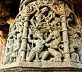 Sun Temple - Modhera - Gujarat - 004.jpg