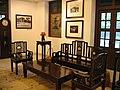 Sun Yat Sen Nanyang Memorial Hall 22, Aug 06.JPG