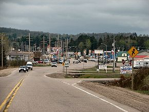 Sundridge ON.jpg