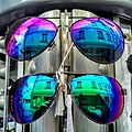 Sunglasses - end of season - Flickr - Stiller Beobachter.jpg