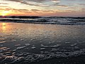 Sunrise on HHI.jpg