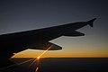Sunrise over Greece.jpg