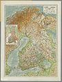 Suomi kasikartta 1942.jpg