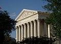 Supreme Court Wade 29.JPG