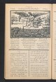 Sur-e Esrafil 24 Rabīʿ al-āḫir 1325 21 Dey 1276 6 Juni 1907.pdf