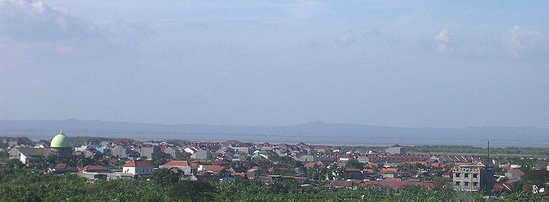 File:Surabaya madura strait.jpg