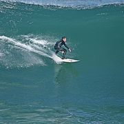 Surf IMG 0442-1 (3119237302)